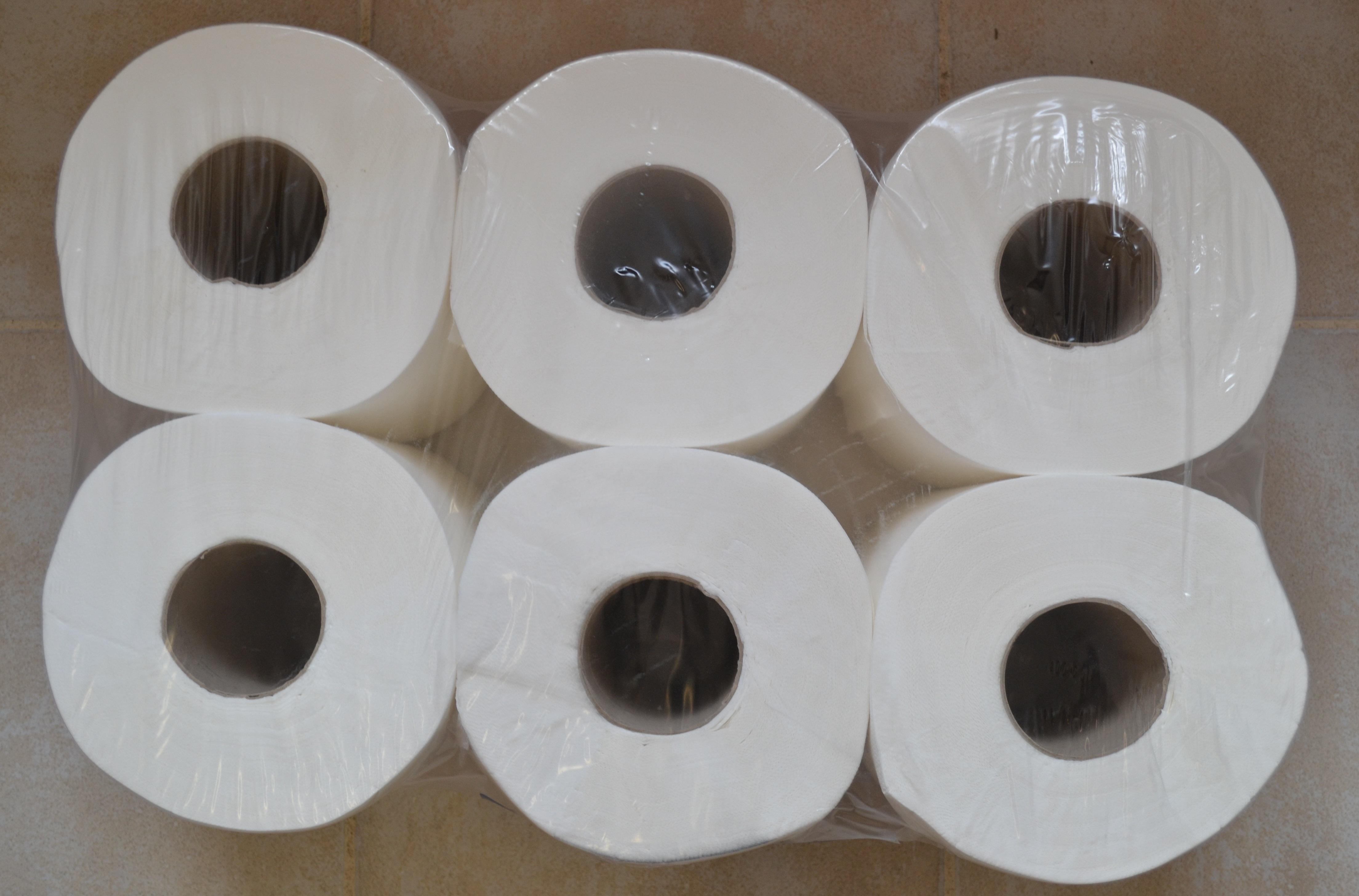 essuie tout bobine professionnel x 6 alpes alimentaire distribution alpes alimentaire. Black Bedroom Furniture Sets. Home Design Ideas